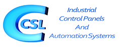 Control Consulting Services